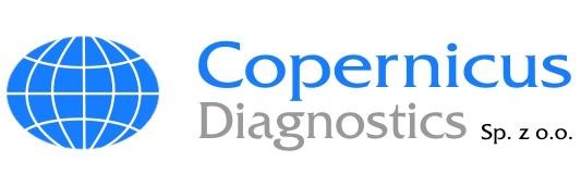 Copernicus Diagnostics Sp.z o.o.